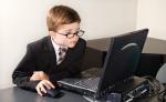 Заработок в интернете для школьника – Как заработать школьнику в интернете