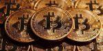 Как создается биткоин – создание, становление и быстрый рост bitcoin