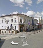 Какой бизнес открыть в казани – Продажа и покупка готового бизнеса в Казани