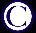R в кружочке – Что означает буква «R» в кружочке в конце названия многих продуктов?