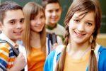 14 15 лет – Психология подростка 14-15 лет. Буря и натиск продолжаются