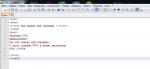 Знание html – HTML: основы для начинающих