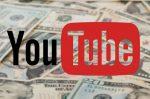 Деньги с ютуба – Как заработать деньги на YouTube