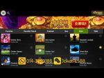 Приложение казино – Онлайн казино для Андроид на реальные деньги