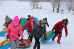 На чем заработать деньги зимой – Как заработать зимой? Восемь актуальных зимних бизнес-идей! — ⭐⭐⭐⭐⭐